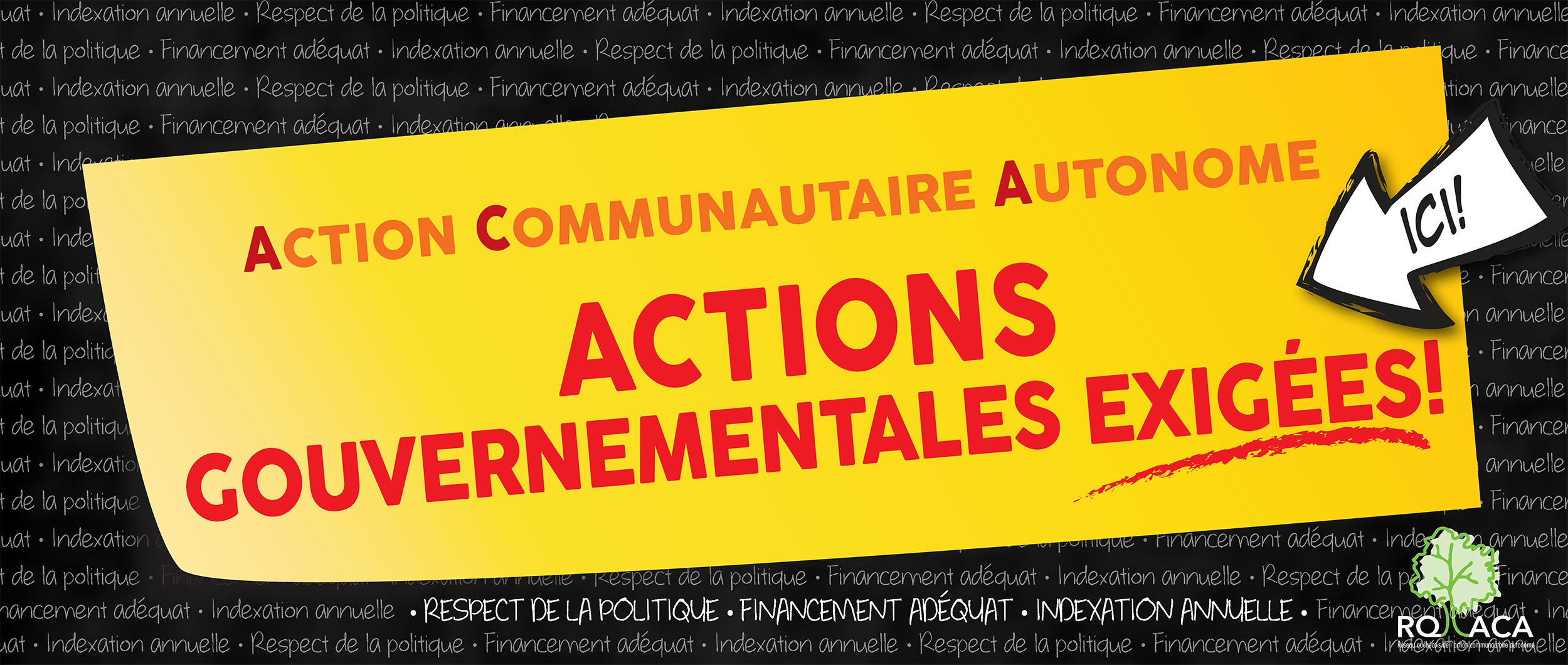 https://mobilisationaca.files.wordpress.com/2015/05/bannic3a8re-campagne-mobilisation-20152.jpg