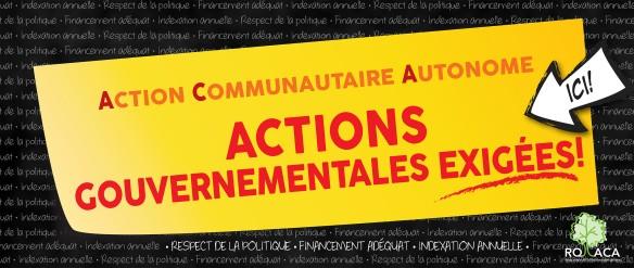 Bannière campagne mobilisation 2015