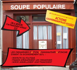 Soup_kitchen,_Rue_Clément,_Paris_6